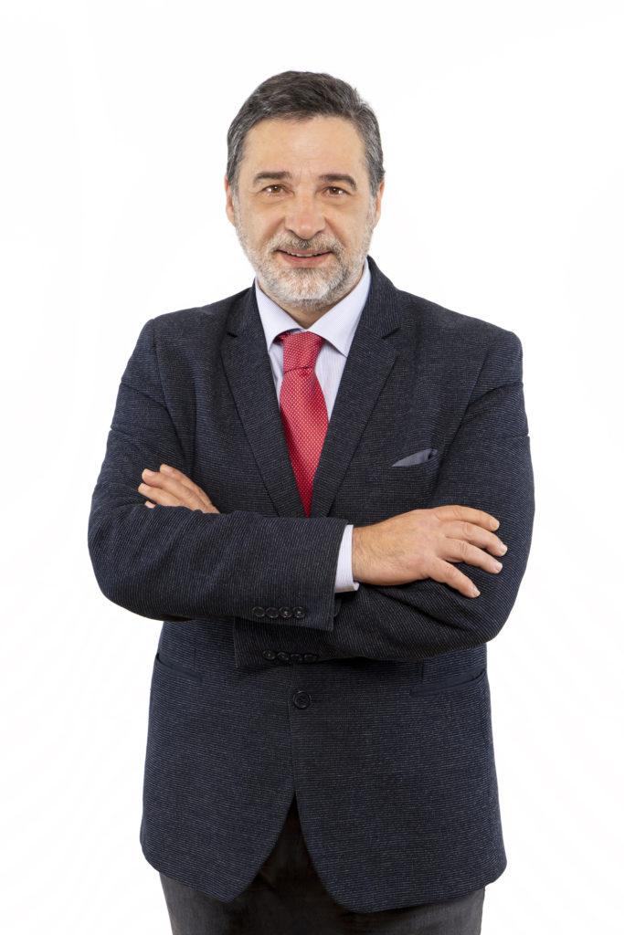 Predsjednik Županijske skupštine