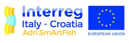Interreg Smartfish