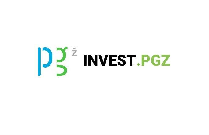 PGZ invest